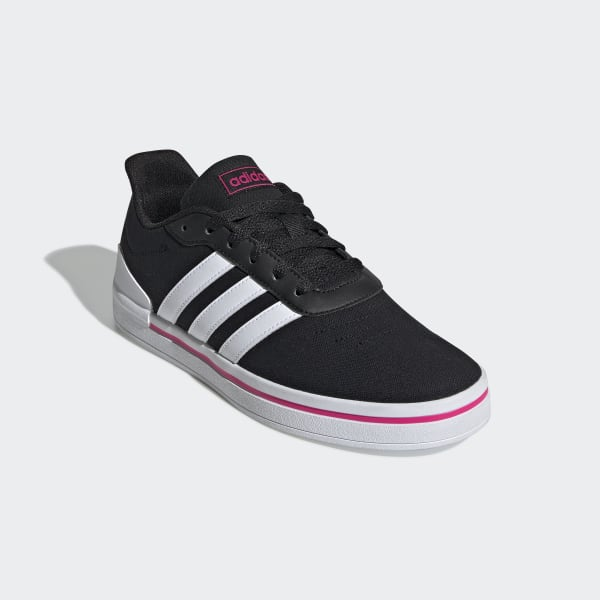 Heawin Shoes