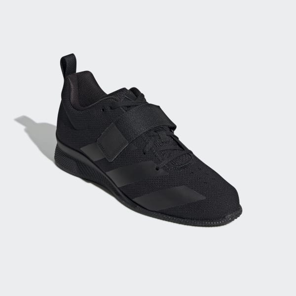 molino Evacuación Cabaña  adidas Adipower Weightlifting 2 Shoes - Black | adidas Canada