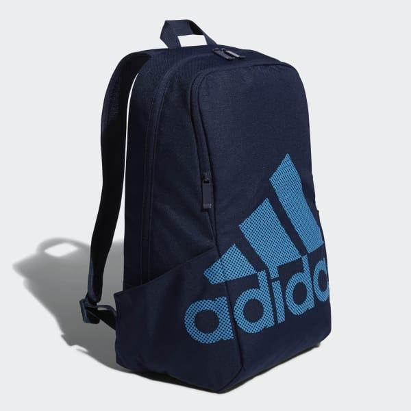 Parkhood Badge of Sport Bag