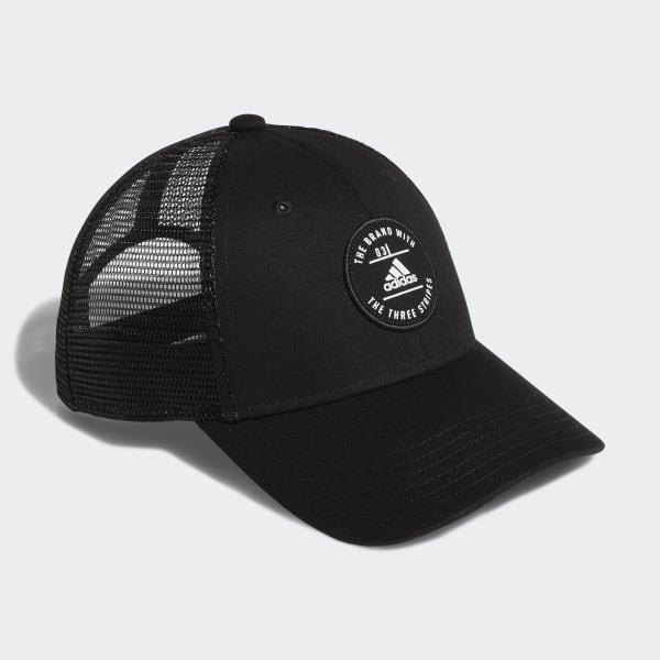 Reaction Hat