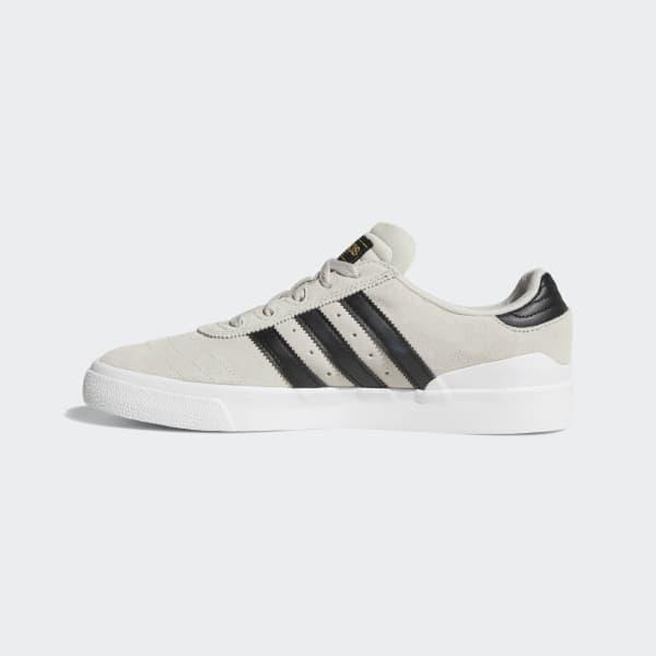 3f8068966d828 adidas Busenitz Vulc Shoes - White