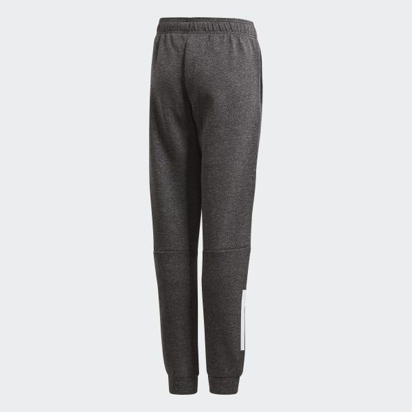 Pantalon Must Have Noir adidas | adidas France