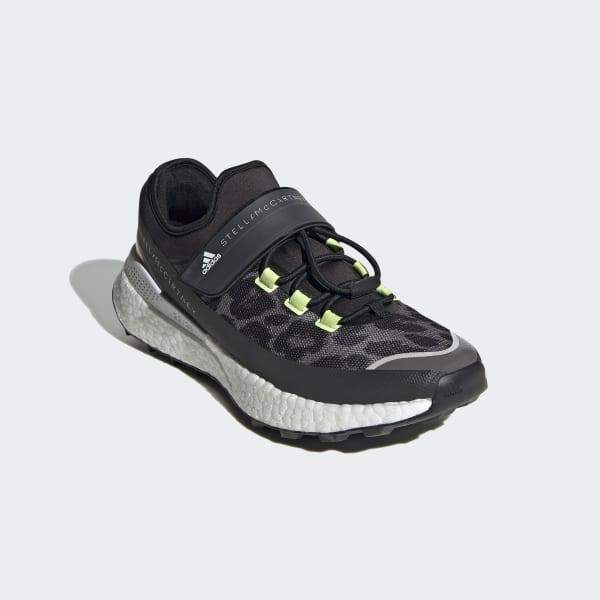 adidas superstar waterproof