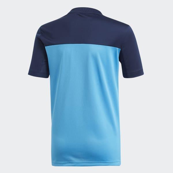 Equip T -shirt