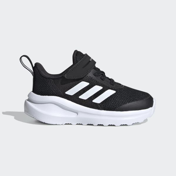 Adidas FortaRun Running Shoes 2020