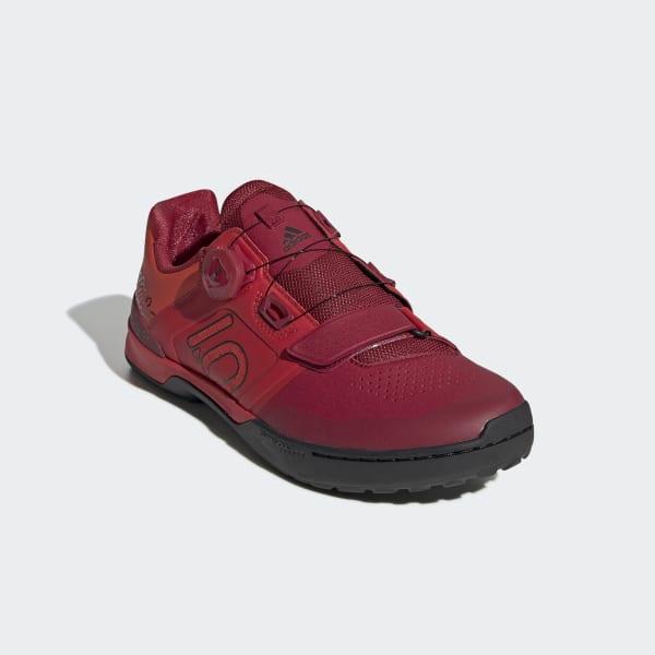 Five Ten Kestrel Pro Boa TLD Shoes