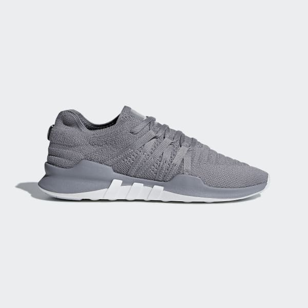 adidas EQT Racing ADV Primeknit Shoes - Grey | adidas US | Tuggl