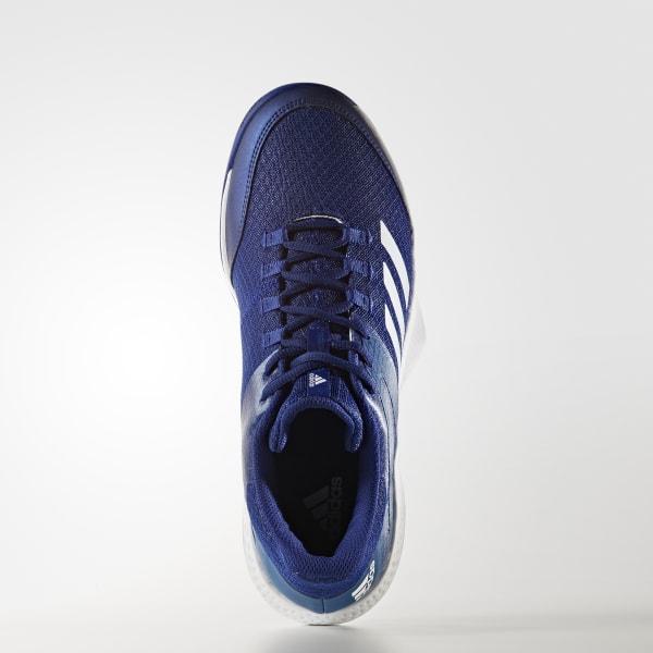 buy popular 798cb a70d4 adidas adizero club - Black  adidas Mexico