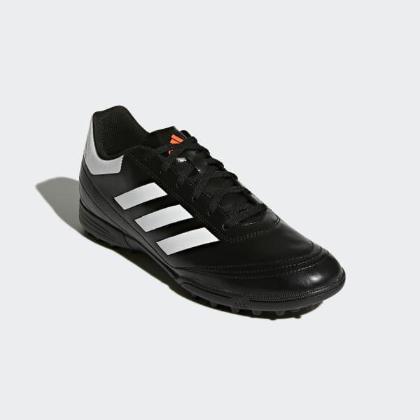 67b75bbfd adidas Men's Goletto VI Turf Shoes - Black | adidas Canada