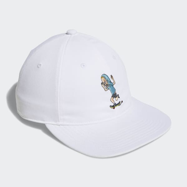 B&BH HAT