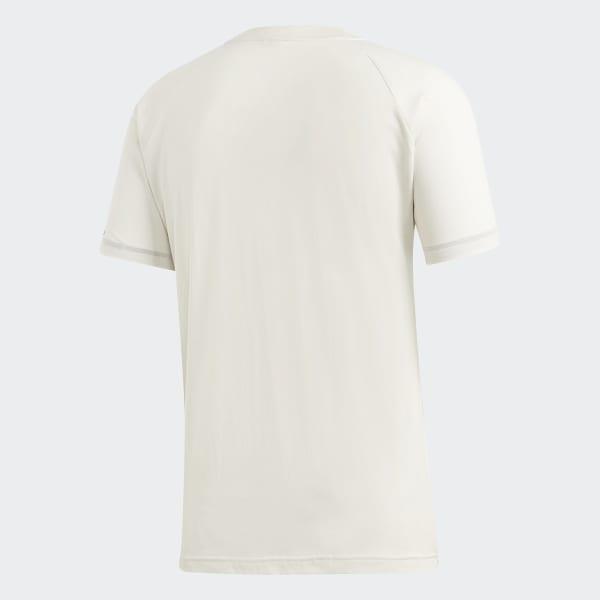 adidas Z.N.E. T shirt