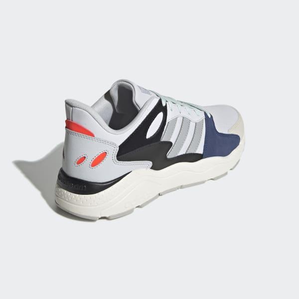 adidas crazy chaos scarpe uomo