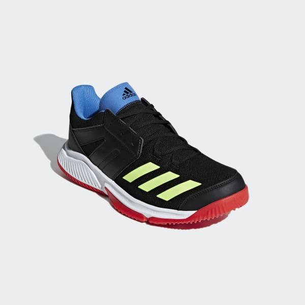 823ab6f6372 adidas Stabil Essence Shoes - Black