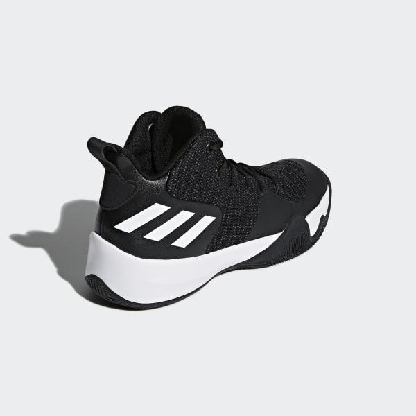 buy popular 5c95a 2455c adidas Tenis EXPLOSIVE FLASH - Negro  adidas Colombia