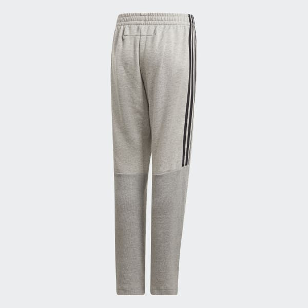 Must Haves Tiro Joggers