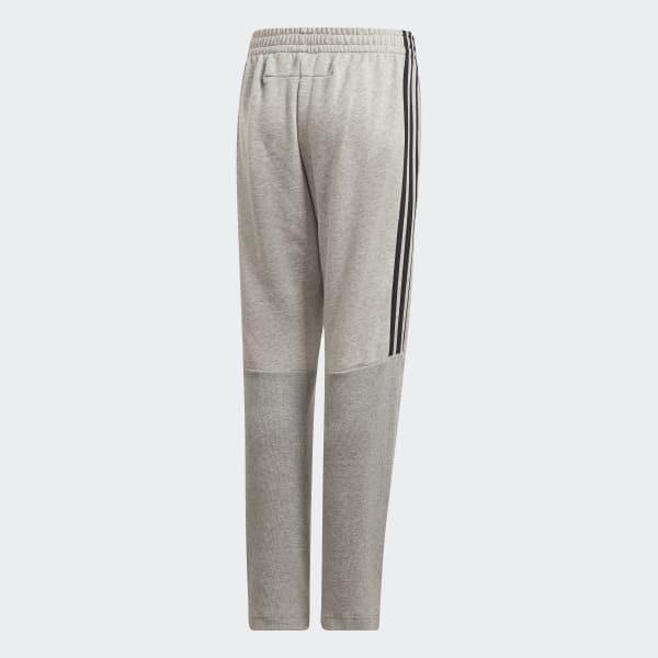 Pants Must Haves Tiro