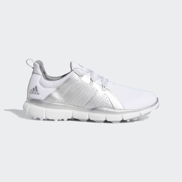 adidas Climacool Cage Shoes Grå | adidas Sweden