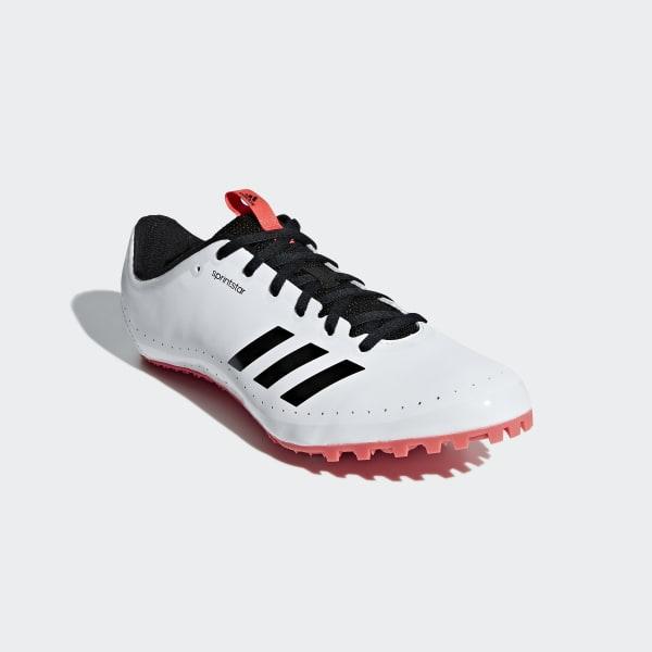 sports shoes fb67f 2c72f Sprintstar Spikes