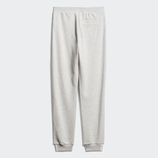 PANTS (1-1) PANT