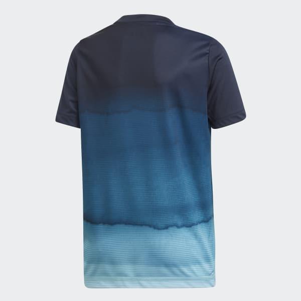 Camiseta Parley