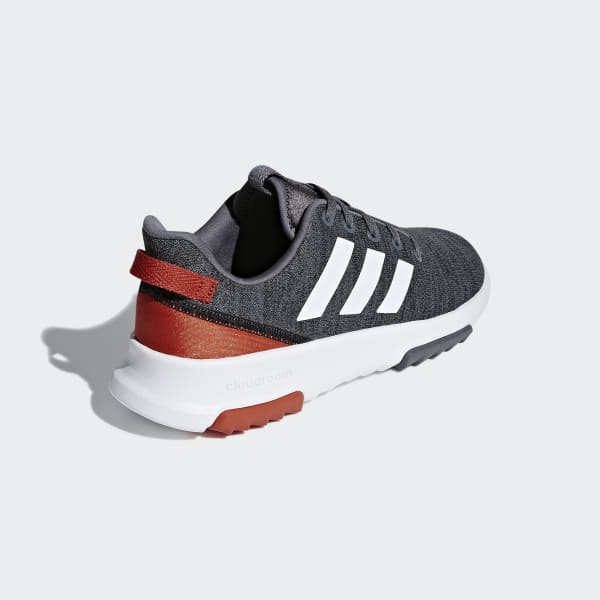 pretty nice 6f88d 9b19b adidas Cloudfoam Racer TR Shoes - Black   adidas Switzerland