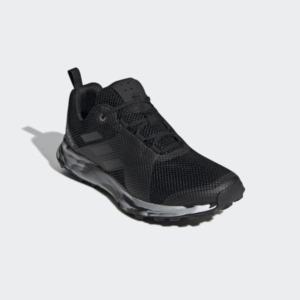 adidas Terrex Two Trail Running Shoes