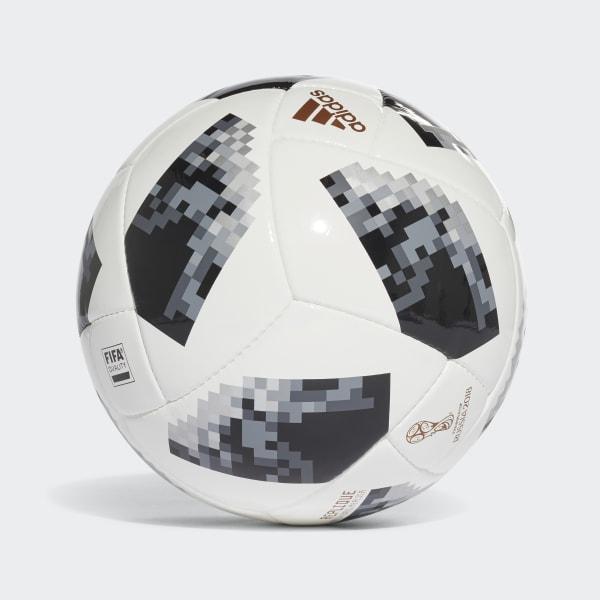 Bola FIFA World Cup Replique 2018