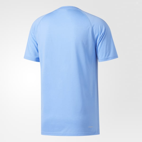 New York City FC Ultimate Tee