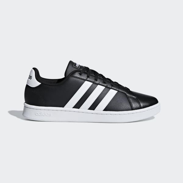 zapatos adidas blanco y negro womens 40
