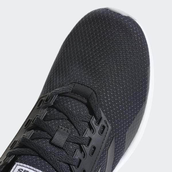 9af57ad26a7 adidas Duramo 9 Schoenen - grijs | adidas Officiële Shop