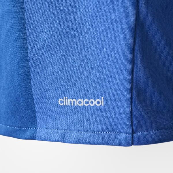 hot sale online 2c5d1 c335c adidas Camiseta Segundo Uniforme Juventus - Azul   adidas Colombia