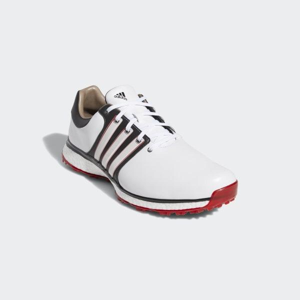 Tour360 XT-SL Wide Shoes