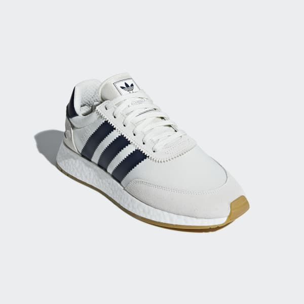 Chaussure I-5923