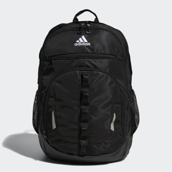 adidas backpack very