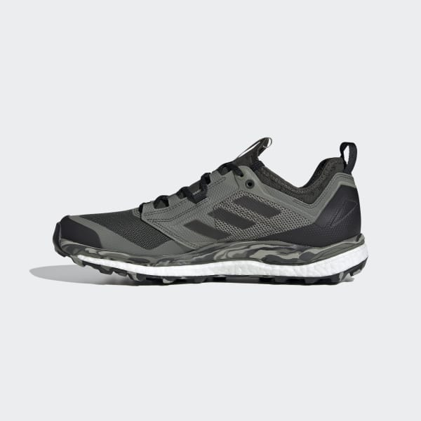 Terrex Agravic XT Trail Running Shoes