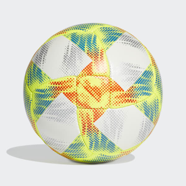 Conext 19 Training Pro Ball