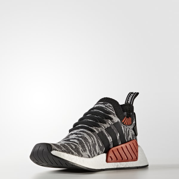 adidas nmd r2 pk homme