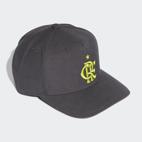 Boné CR Flamengo