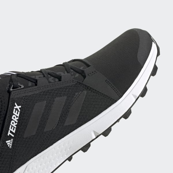 0be77d2012e adidas Terrex Speed GTX Shoes - Black | adidas Switzerland