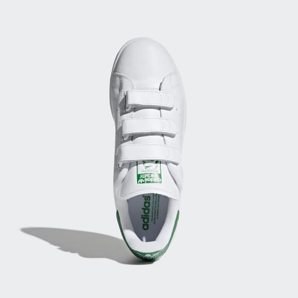 adidas chaussures stan smith