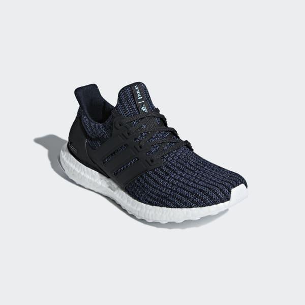 1f8b2a885 adidas Ultraboost Parley Shoes - Blue
