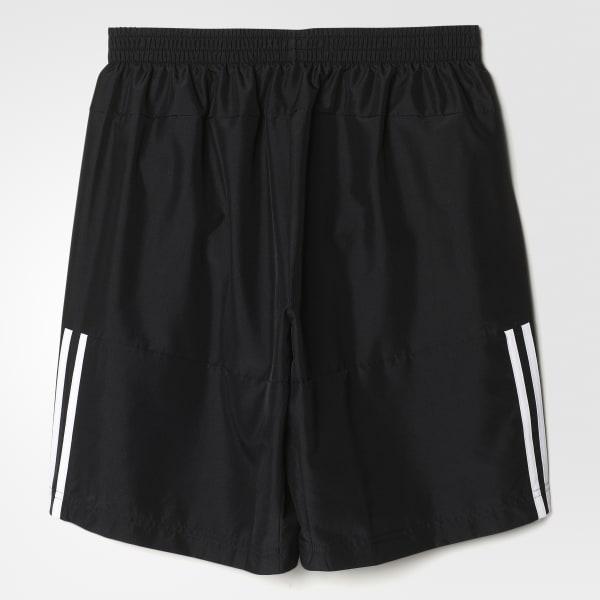 Shorts Ozweego