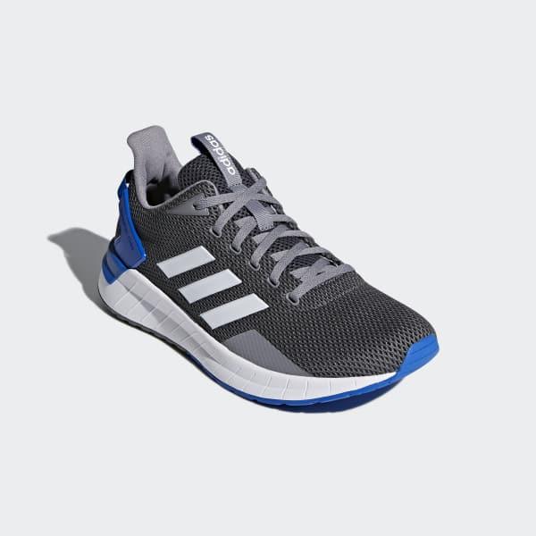 Adidas Questar Ride Shoes Grey Adidas Us