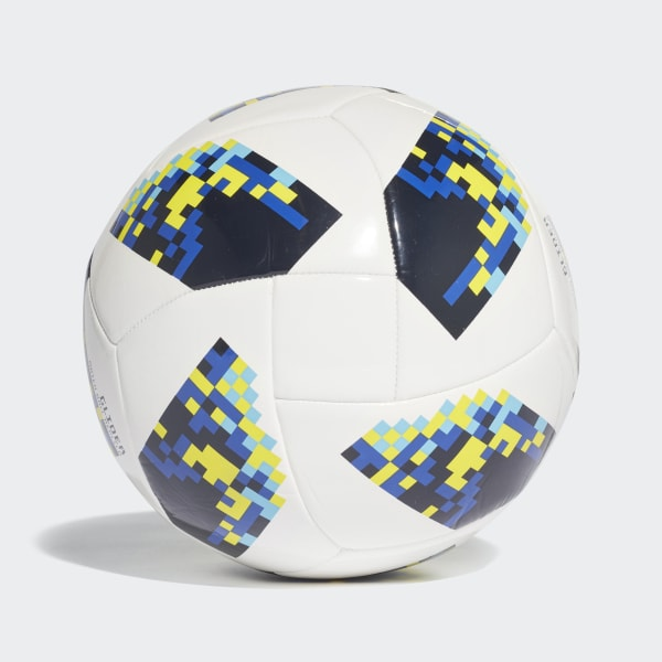 Bola FIFA World Cup Knockout Glider
