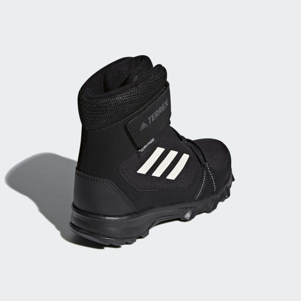 adidas TERREX Snow CF CP CW Shoes