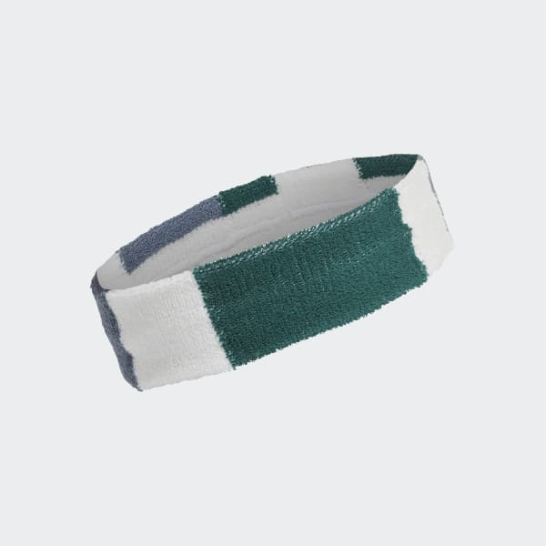 Bristol Headband