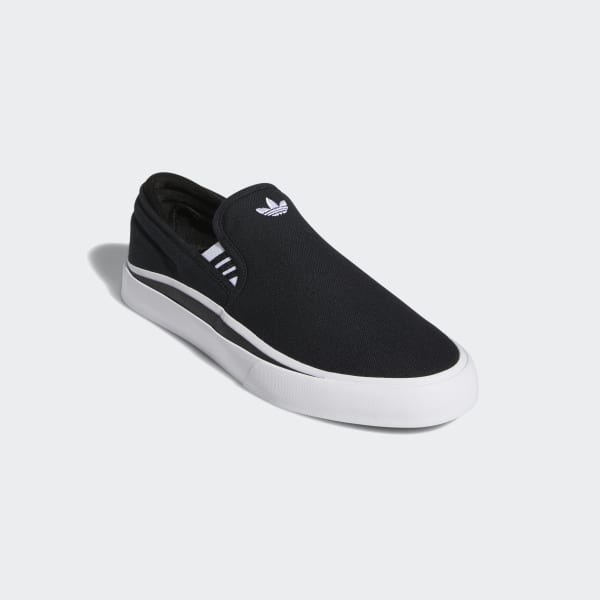 Sabalo Slip-On Shoes
