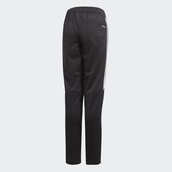 Pantalones de entrenamiento Tiro17