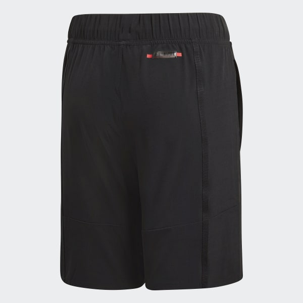 Barricade Shorts