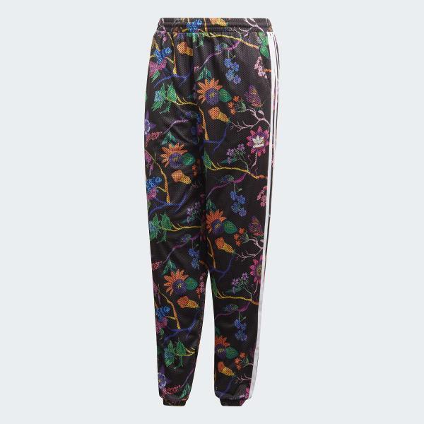 b21cad2244909 adidas OS Track Pants - Black | adidas US